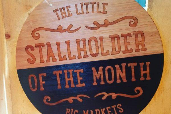 The Little Big Markets Mount Maunganui