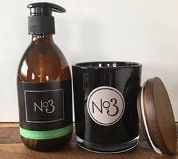 no3-gift