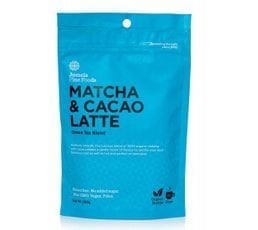 match-and-cacao-latte