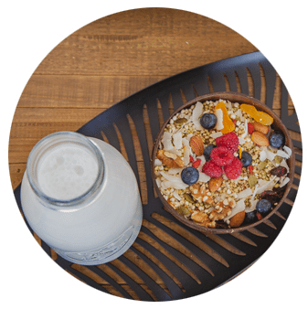 Muesli_Coconut_Milk