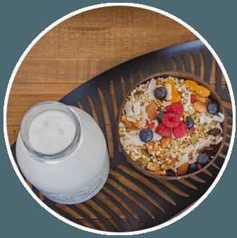 Muesli_Coconut_Milk